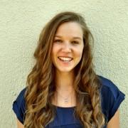 Kelsey Thornton