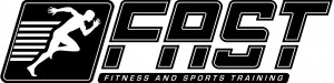 FAST, Fitness and Sports Training, Home of CrossFit LTP