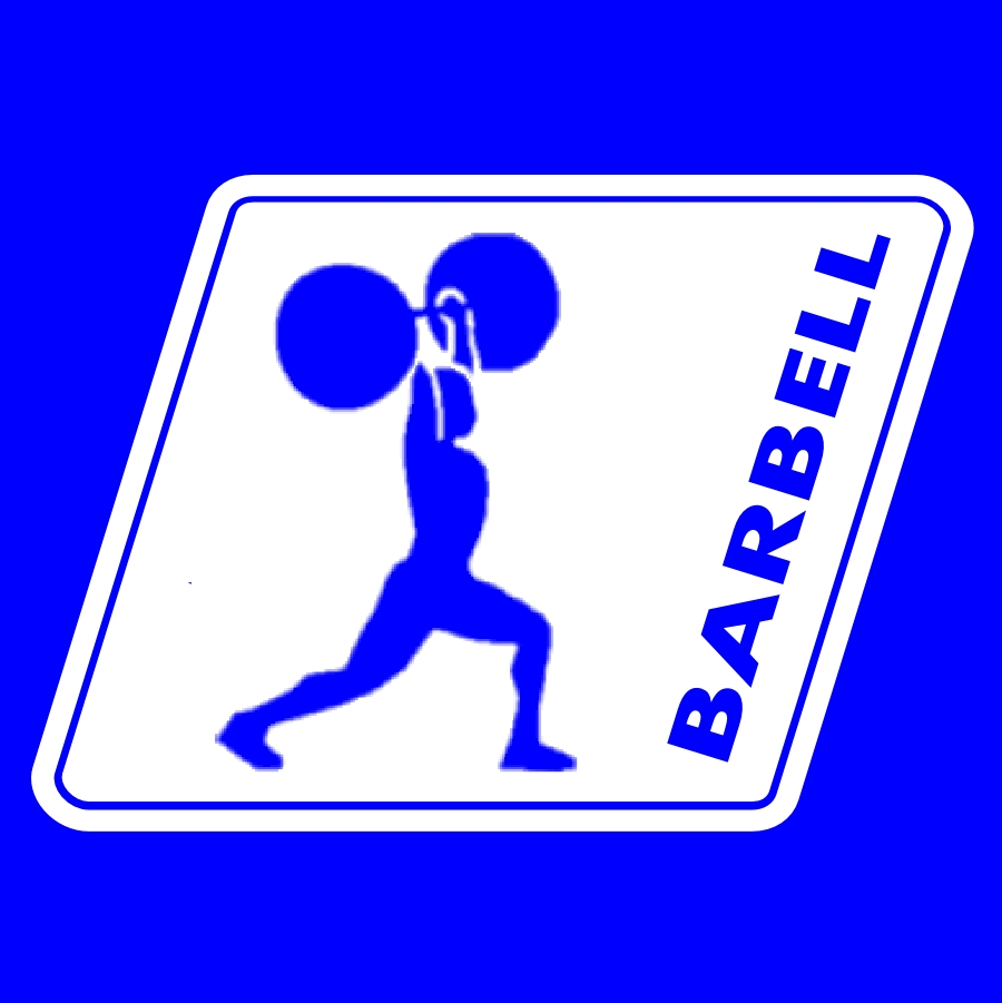 FASTBARBELL