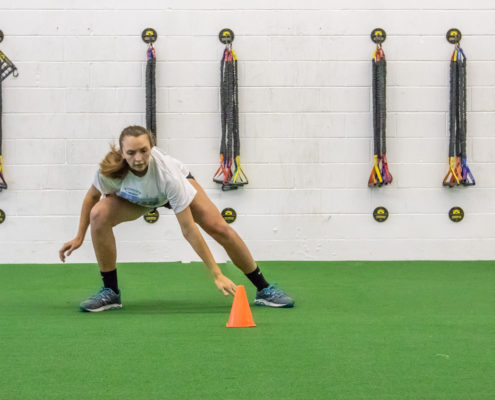 Sports Performance - FAST, Fitness and Sports Training, Home