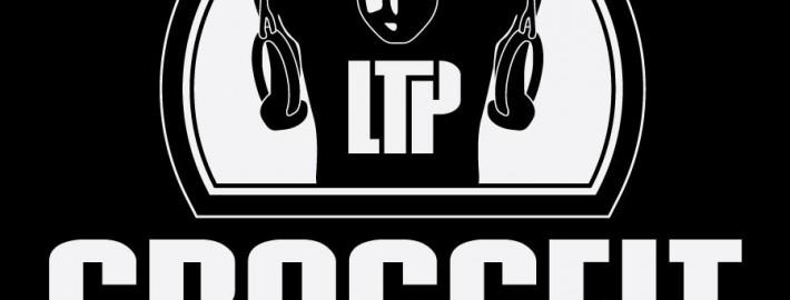 CLTP-Logo-BLK