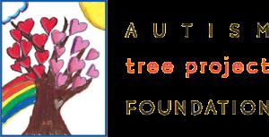 autismtreeLogo-HIRES+-+from+Kelly+Greene+5-18-2012
