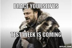 resized_winter-is-coming-meme-generator-brace-yourselves-test-week-is-coming-a23f5d