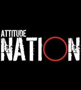 attitude-nation