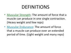muscular-strength-and-endurance-1-638