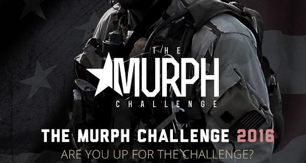 Instagram-Ads-TheMurphChallenge-Murph