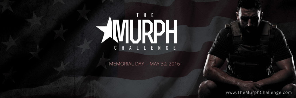 Twitter-Banner-TheMurph-2016-April1