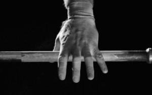 barbell-strength